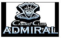 1. admiral-logo-club (200x125, 23Kb)