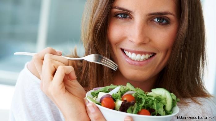 "alt=!Как режим питания влияет на похудение?""/2835299_Kak_rejim_pitaniya_vliyaet_na_pohydenie (700x393, 184Kb)"