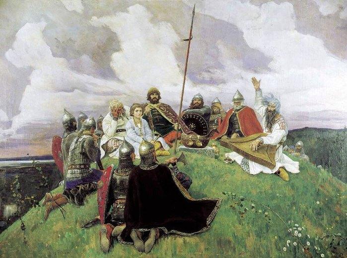 Боян Васнецов (700x519, 100Kb)