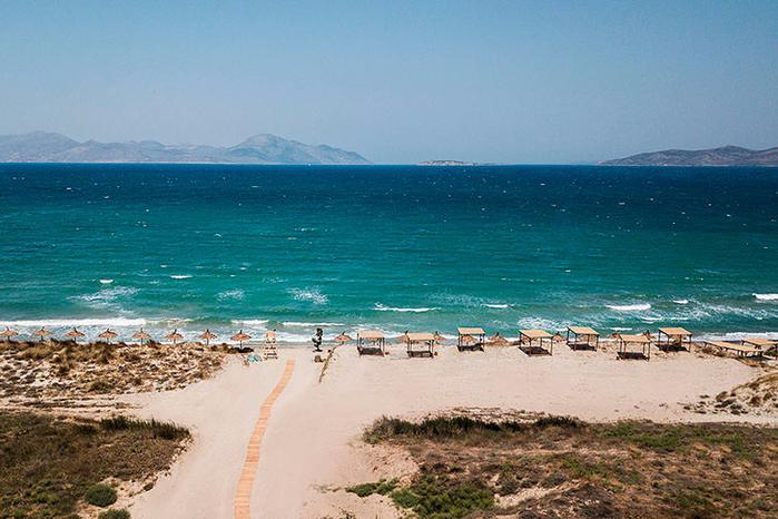отель Casa Cook остров кос греция 2 (700x466, 404Kb)