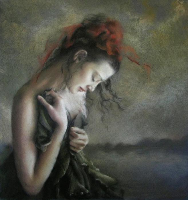 Anny Maddock www,tuttartpitturasculturapoesiamusica,com (64) (657x700, 375Kb)