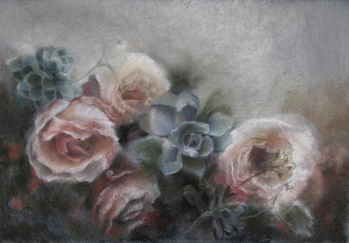 Anny Maddock www,tuttartpitturasculturapoesiamusica,com (72) (700x488, 313Kb)