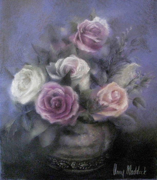 Anny Maddock www,tuttartpitturasculturapoesiamusica,com (68) (611x700, 444Kb)