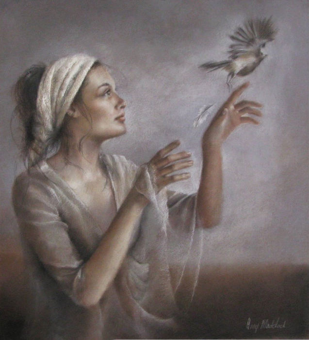 Anny Maddock www,tuttartpitturasculturapoesiamusica,com (67) (637x700, 421Kb)