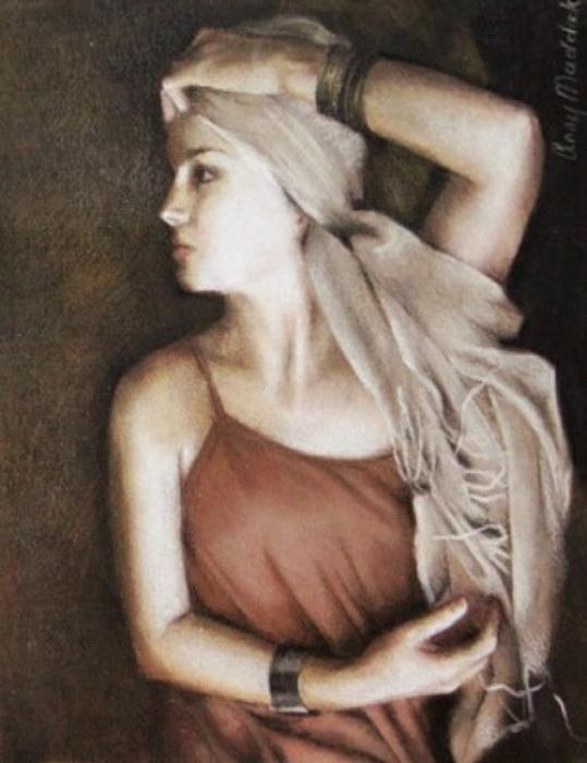 Anny Maddock www,tuttartpitturasculturapoesiamusica,com (60) (539x700, 310Kb)