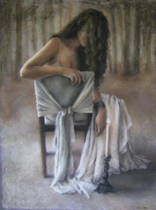 Anny Maddock www,tuttartpitturasculturapoesiamusica,com (45) (520x700, 335Kb)