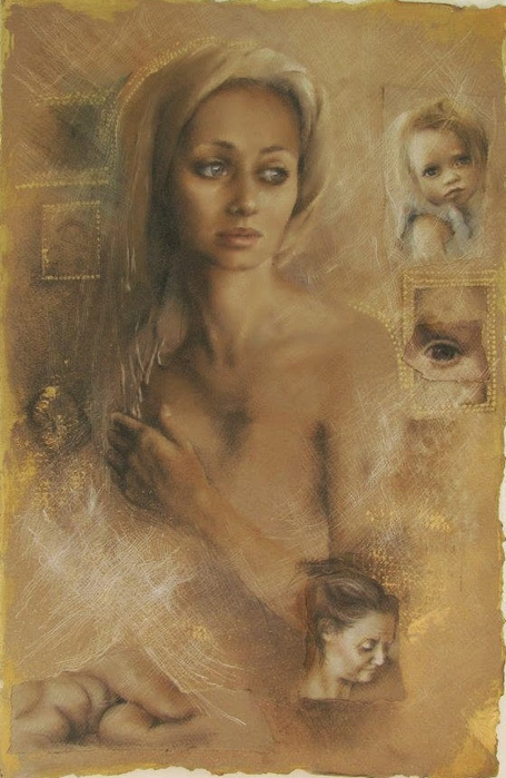 Anny Maddock www,tuttartpitturasculturapoesiamusica,com (25) (455x700, 304Kb)