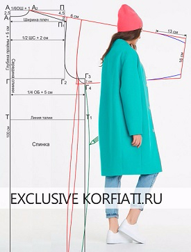 Cocoon-coat-pattern-back (275x362, 72Kb)