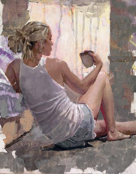 Fitzpatrick_Blonde+woman (480x612, 299Kb)