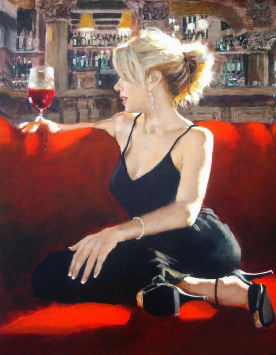 Michael Fitzpatrick Tutt'Art@ (47) (544x700, 415Kb)