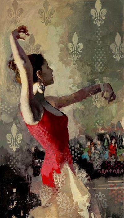 7bf69b63fa93258869e867e67eb46511--painting-people-dance-dance-dance (400x700, 295Kb)