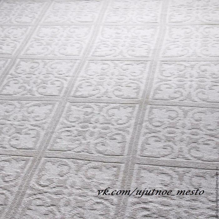 8f8920e223f431d07617fb9e1fn2--materialy-dlya-tvorchestva-frost-flower-blanket-opisanie (700x700, 435Kb)