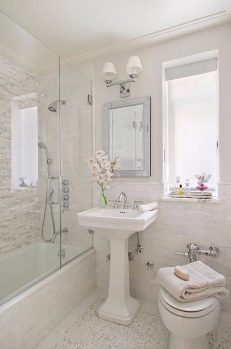 Маленькие ванные комнаты1 (463x700, 208Kb)