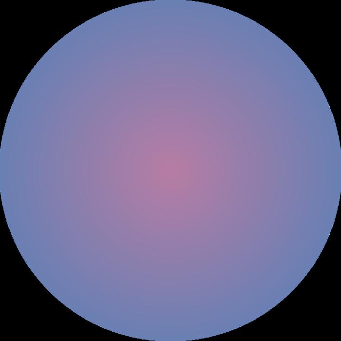 C6n_wZ2WoAAGCmS (700x700, 69Kb)