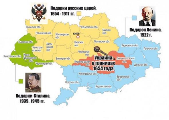 укра2 (590x420, 57Kb)