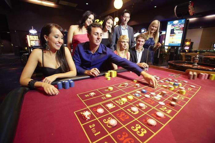 Inzetten-Casino-Op-Land (700x466, 60Kb)