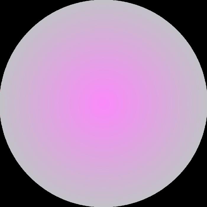 C6M9ZzYWYAAfxpU (700x700, 94Kb)