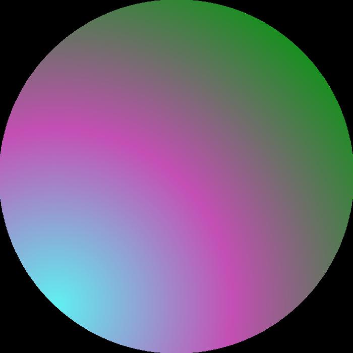 DN8e8RQXcAAzBOb (700x700, 123Kb)
