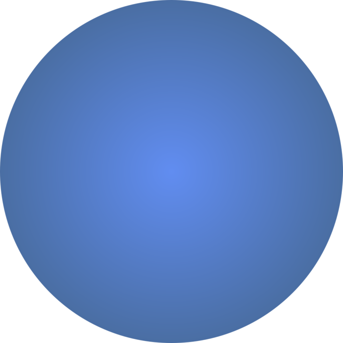 C6lvkCVWwAATlT8 (700x700, 85Kb)