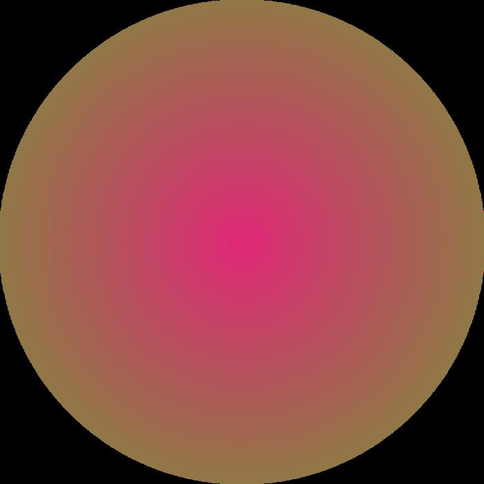 C6mfoNVXAAAjP7p (700x700, 110Kb)