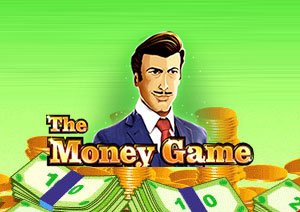 The Money Game (300x212, 23Kb)