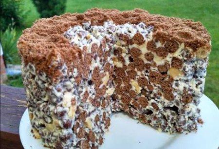 хрустьщий торт 1 (450x306, 144Kb)