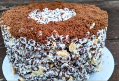 хрустьщий торт 5 (450x308, 145Kb)