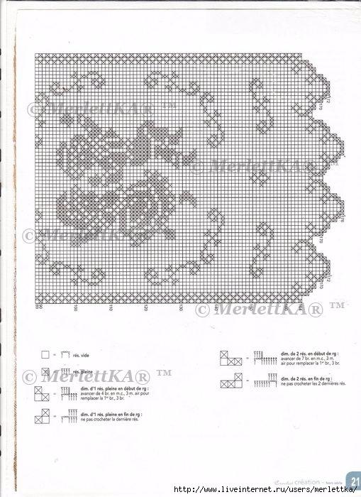 001 (19) (509x700, 228Kb)