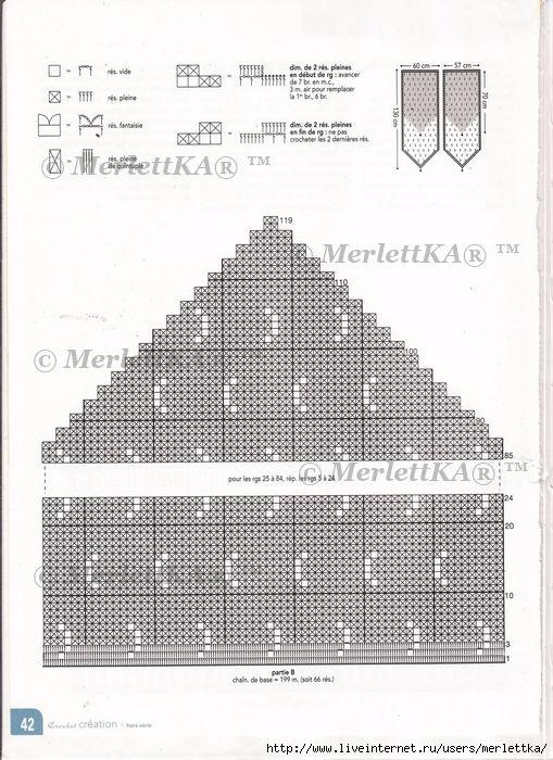 001 (40) (509x700, 253Kb)