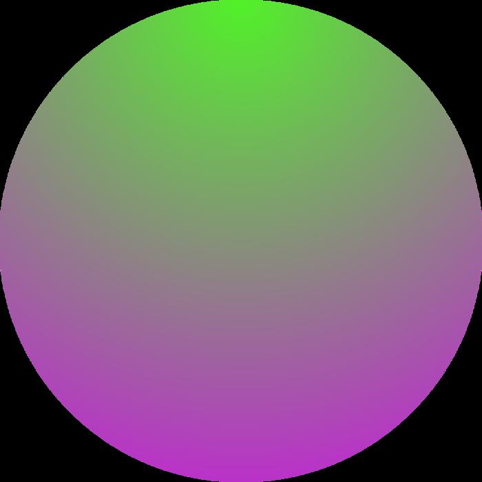 C6MUNOZWcAAiMlS (700x700, 124Kb)