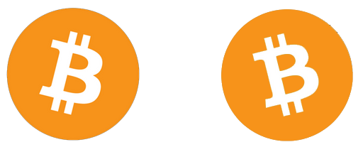 bitcoin_137 (512x207, 31Kb)