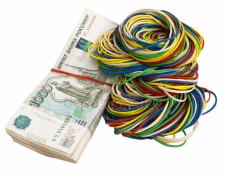 depositphotos_11587393-stock-photo-russian-rubles-with-elastic-bands (450x350, 113Kb)