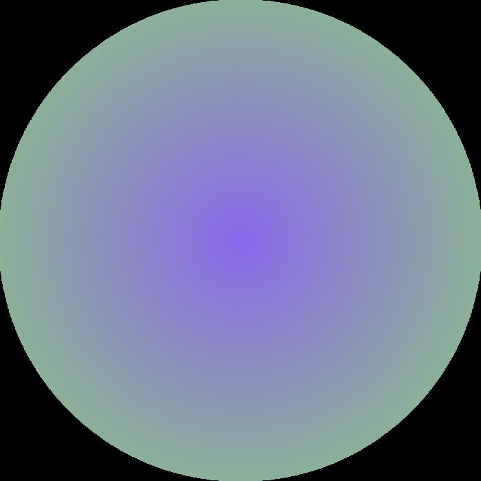 C6ndbK4WkAESUsy (700x700, 88Kb)