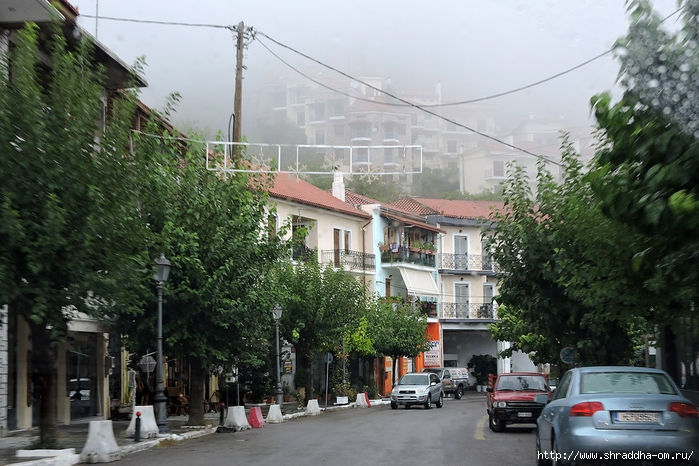 Shraddha_trаvel  Греция октябрь 2017 (364) (700x466, 304Kb)