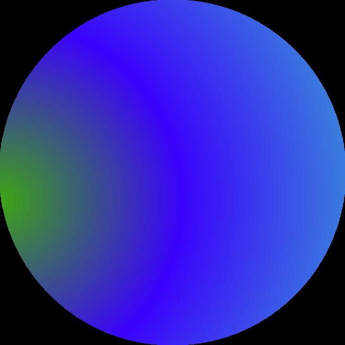 DOLZXooWkAAgPBj (700x700, 95Kb)