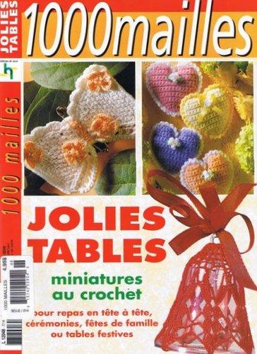 00-1000-MAILLES-JOLIES-TABLES (364x500, 221Kb)