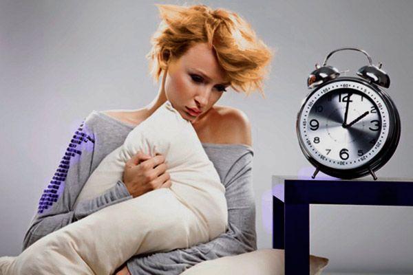 Классный трюк, помогающий заснуть «4-7-8 breathing trick»