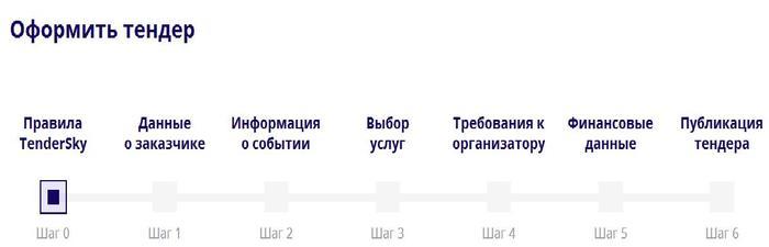 1510570334_Bezuymyannuyy (700x225, 13Kb)