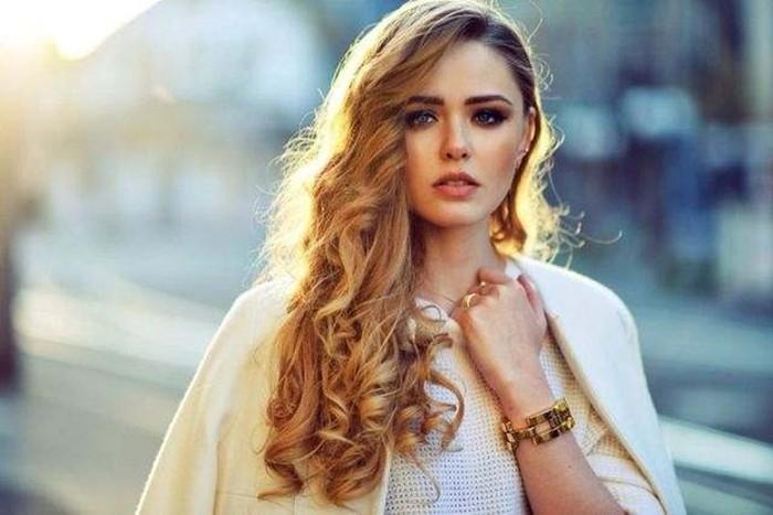 Если женщина красивая... Пара преимуществ и 7 больших недостатков