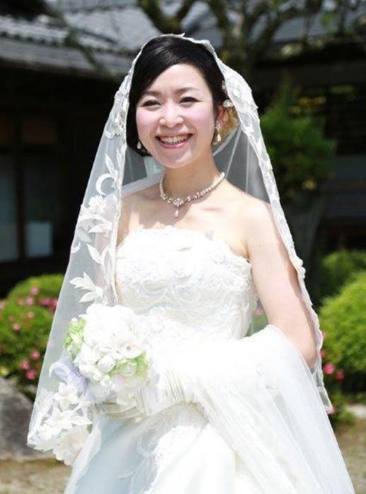 Новый вид семьи— сологамия, брак с самим собой
