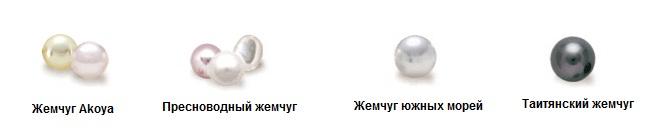 жемчуг 9 (669x132, 35Kb)