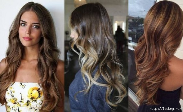 New-ombre-hair-1 (590x363, 134Kb)