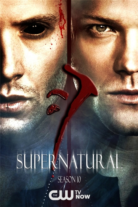 6215351_supernatural_season_10_promo_poster___fan_made_by_beata101d7n5vs8 (466x700, 249Kb)