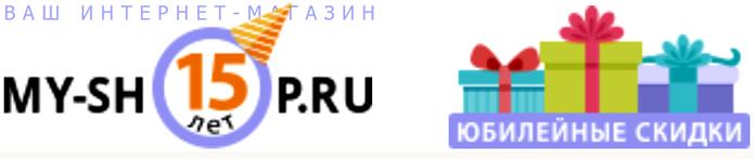 лого3 (700x147, 48Kb)