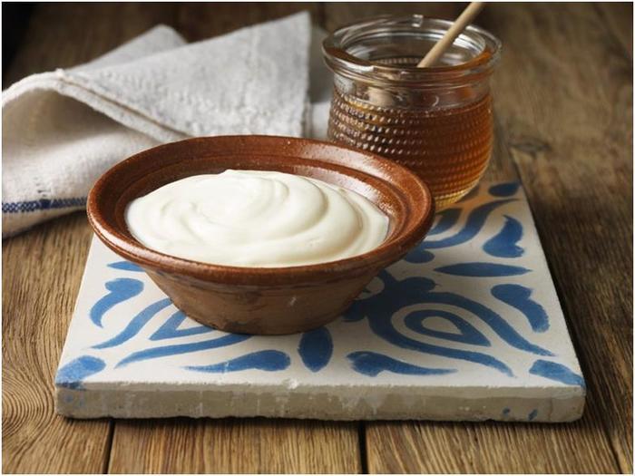 20 простых кухонных трюков