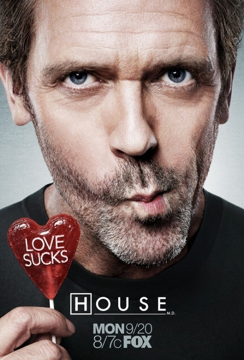 6215351_housemdseason7 (475x700, 256Kb)