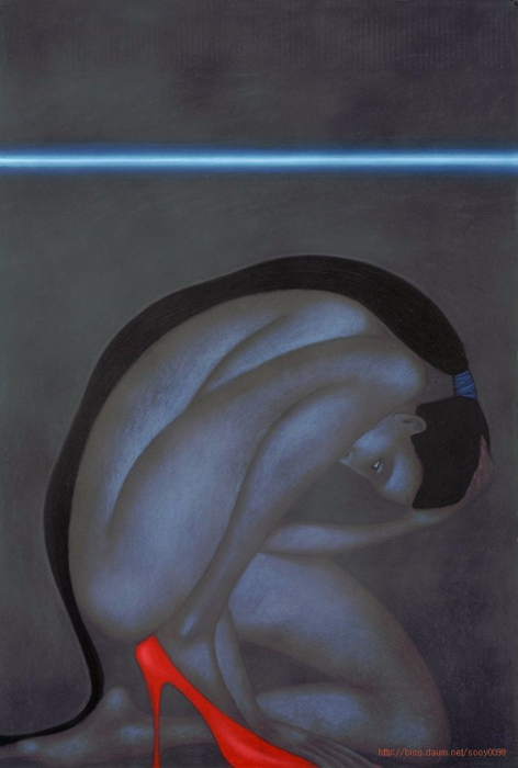 Шиллер Юрий(Yuri Shiller)17 (472x700, 214Kb)