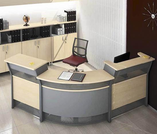 мебеь для офиса 1 (548x470, 184Kb)