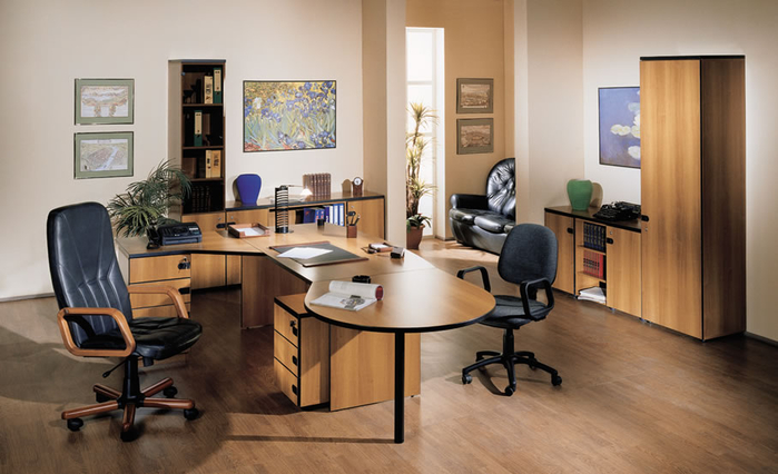 мебеь для офиса 5 (700x426, 281Kb)