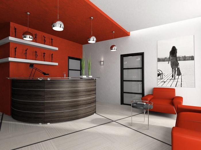 мебеь для офиса 10 (700x525, 279Kb)